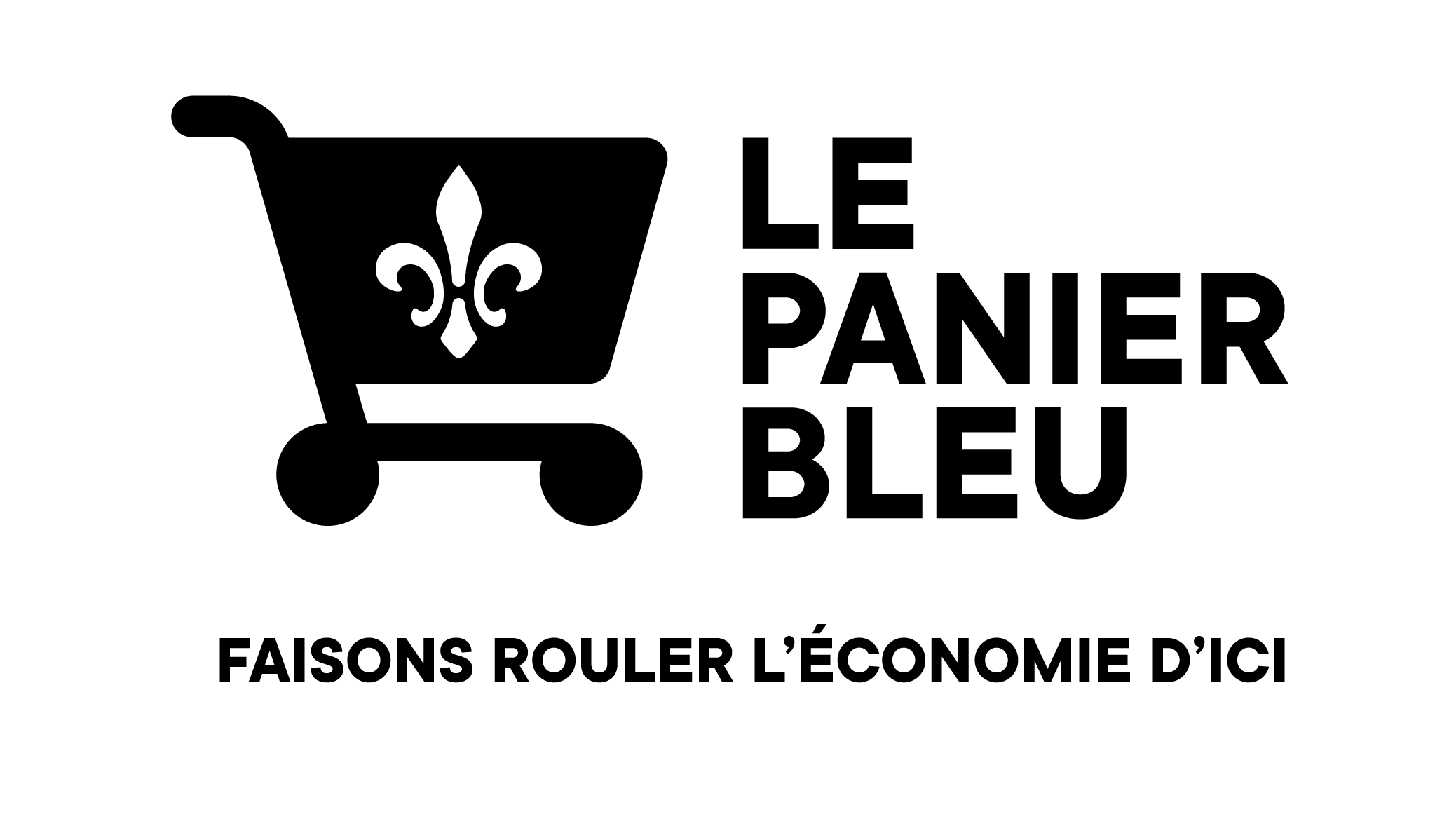 PanierBleu_Vcal_BlocSign-FaisonsRouler_BLK